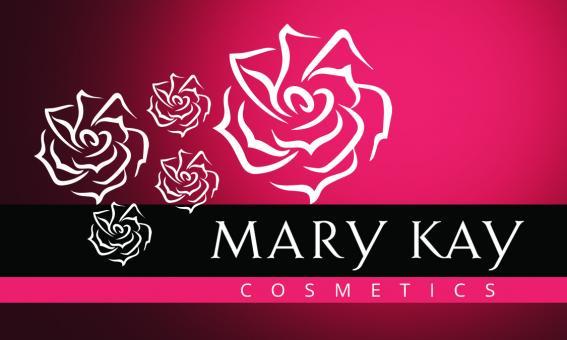 meri-key-konsultant
